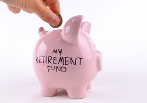retirement+savings_thmb616770443..jpg